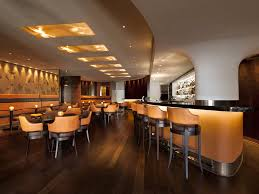 interior design write for us interior design bars houzz design ideas rogersville us