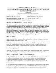 sample resume cover letter sample application letter to volunteer letter example executive general resume cover letter examples sample resume cover letter