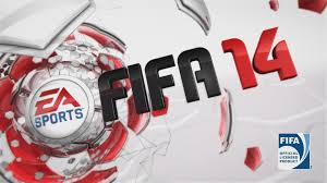 fifa 14 full version game for pc free download fifa 14 free download pc win7 64bit install tutorial youtube