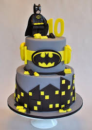 lego batman cake 17 best ideas about lego batman birthday on s
