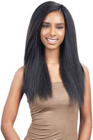 crochet braids with human hair 3x pre loop yaky 16 freetress synthetic crochet braids ebay