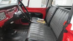 1973 jeep commando 1973 jeep commando w208 kissimmee 2015