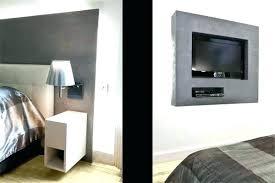 meuble tv chambre a coucher meuble tv chambre meuble tv chambre a coucher pour a meuble tv