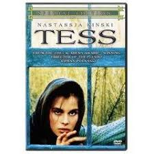 Tess of the D     Urbervilles  A Study Guide Cummings Study Guides