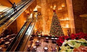 mall shopping hours in metro detroit metro parent