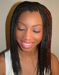 extention braid hairstyles popular extension braids hairstyles 30 ideas with extension braids