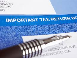 Estimate State Tax Refund by How Much Will My State Tax Refund Be Us Tax Center