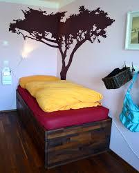 Farben Im Schlafzimmer Feng Shui Schlaf Ecke Nach Feng Shui Fengshuiglück Ch