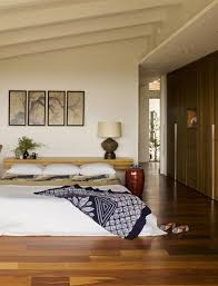 Bedroom  Awesome Zen Bedroom Decor Zen Bedrooms Modern Asian - Awesome feng shui bedroom furniture property