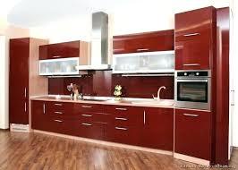 modern kitchen furniture design kitchen cabinet design ideas corner glass door kitchen cabinet