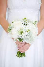 wedding flowers queenstown jacks point wedding queenstown wedding photography larsson
