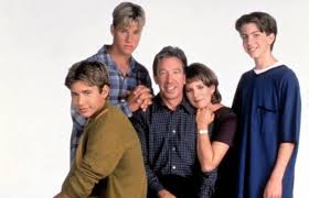 Married With Children Cast Cast Of Home Improvement How Much Are They Worth Now U2013 Fame10