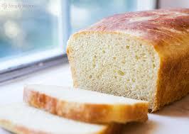 homemade potato bread recipe simplyrecipes com