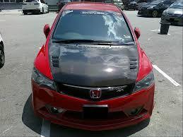 modified honda civic honda civic mugen rr sports u0026 modified cars