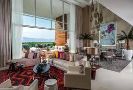 grand luxxe residence club vidanta nuevo vallarta information