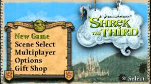 shrek psp iso free download u0026 ppsspp setting free psp