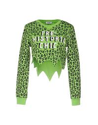 excellent quality moschino jumpers and sweatshirts sweatshirt best