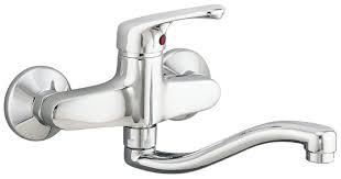 robinet de cuisine pas cher awesome robinet mural salle de bain castorama images amazing