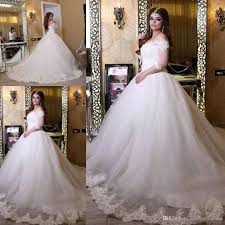 online wedding dresses seven features of wedding dresses for sale online that