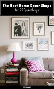 best Your Ultimate Home Guide images on Pinterest