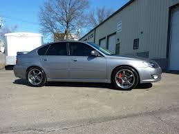 silver subaru legacy 2017 subaru legacy gt for sale bestluxurycars us