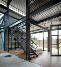 industrial house decoration industrial house design wonderful loft interior ideas