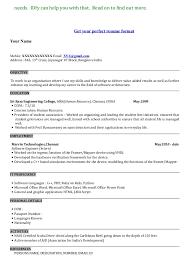 show me a exle of a resume show me a resume templates shalomhouse us