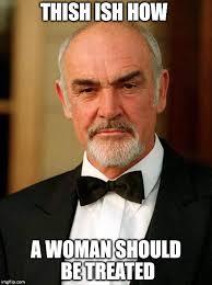 Sean Connery Memes - sean connery meme generator imgflip