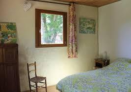 chambre d hote familiale la chambre d hôte familiale ou petit gîte à la nuit 4 personnes