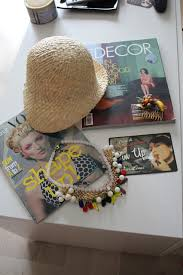 Seeking 1 Bã Lã M Izle News In My Make Up And Accessories Ps Mag