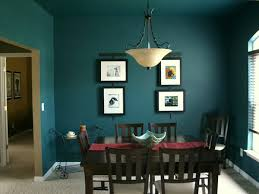 Dining Room Color Combinations 35 Graceful Dining Room Decorating Ideas Slodive