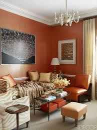 living room designs small living room ideas how to decorate a small family room
