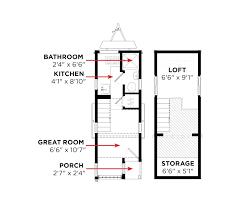 tumbleweed homes interior tumbleweed tiny house plans vdomisad info vdomisad info