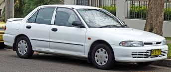 mitsubishi fiore mitsubishi lancer 1 5 1999 auto images and specification