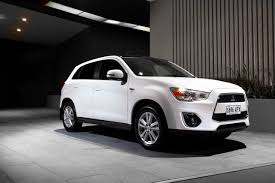 asx mitsubishi 2017 price 2013 mitsubishi asx specifications u0026 pricing revealed photos 1