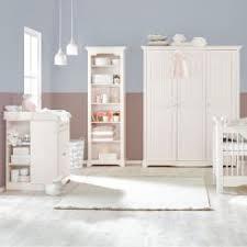 bilder babyzimmer babyzimmer komplettsets babyzimmer sets kaufen home24