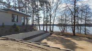 Eigenes Haus Kaufen Wohnzimmerz Haus Bauen Oder Kaufen With Rast Planen Bauen