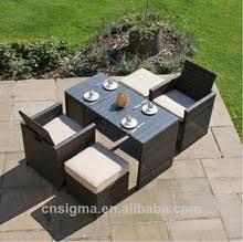buy balcony tables and get free shipping on aliexpress com