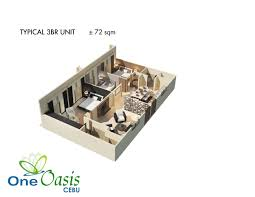rectangular home plans decor best design 3 bedroom rectangular house plans with best