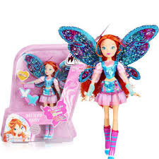 compare prices winx club girls shopping buy price