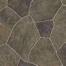 embossed cork underlayment sheet vinyl vinyl flooring