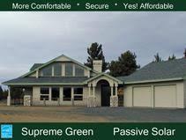 energy efficient home plans energy efficient house plans green living designs
