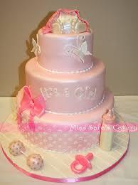 baby girl shower cake baby shower cakes minneapolis st paul bakery