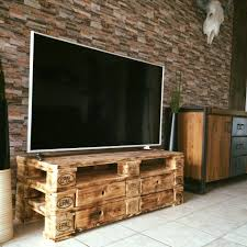 Wood Pallet Furniture Pallet Furniture Diy Pallet Furniture Ideas U0026 Pallet Projects
