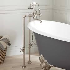 Luxury Bathroom Fixtures Miami Gift Water Faucet Ideas Rirakuya Info Bathroom Fixtures Miami