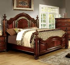 Latest Furniture Designs Furniture Design In Pakistan Geriatric Beds Inside