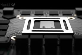 xbox scorpio might be 499 99 and that would be a huge mistake