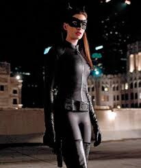 catwoman halloween suit 12 no fuss halloween costumes for girls who don u0027t do halloween