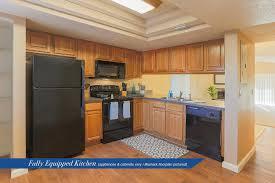 used kitchen cabinets for sale orlando florida portofino