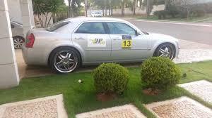 Chrysler 300 Hemi Specs My Chrysler 300c V8 Hemi 5 7l Walkaround Revs And Accelerations